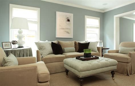 colors for living room living room paint color ideas pictures