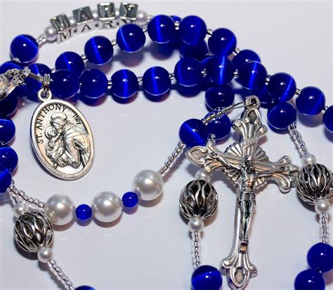 and rosary pray a rosary with us catholicmom celebrating