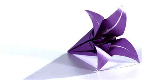 howcast origami how to make a origami