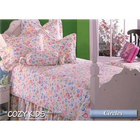 comforter sets on clearance comforter sets on clearance 28 images california king