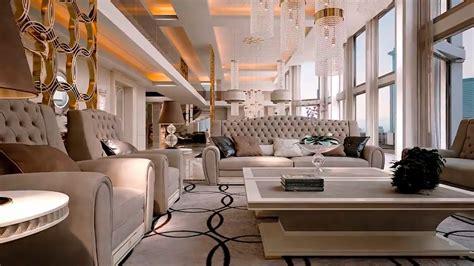 luxury interior home design luxury interior design for lifestyle darbylanefurniture