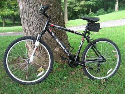 Diamondback Bicycles - Wikipedia Diamondback Bicycles