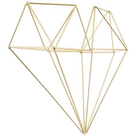geometric wall decor gold geometric wall decor hobby lobby 1121359