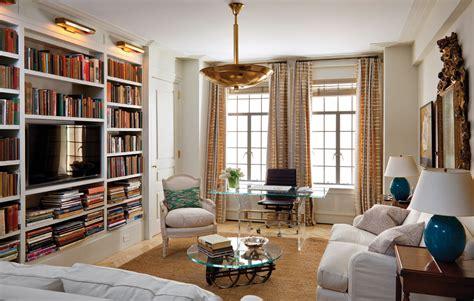 deco apartment in the el dorado remodelaholic