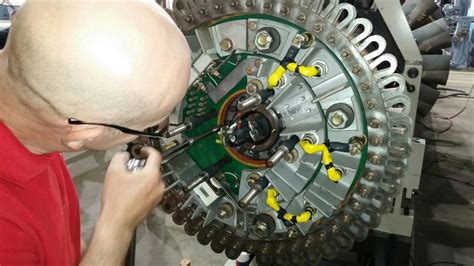 Industrial Electric Motor Service by Industrial Electric Motor Service Electric Motor Repair