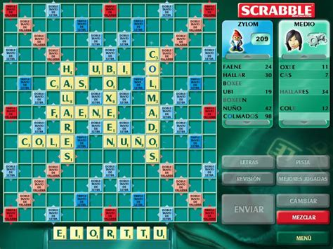 scrabble pc scrabble for pc