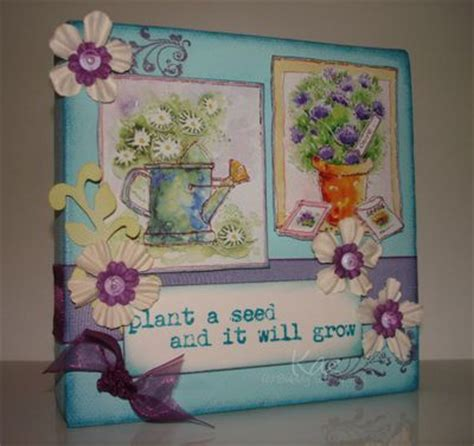 decoupage ideas on canvas decoupage canvas wall ideas