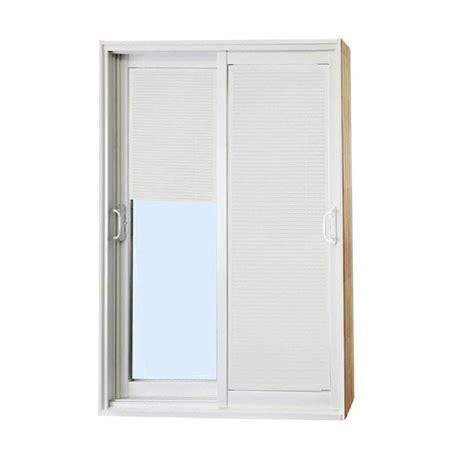 home depot sliding glass patio doors stanley doors 60 in x 80 in sliding patio door