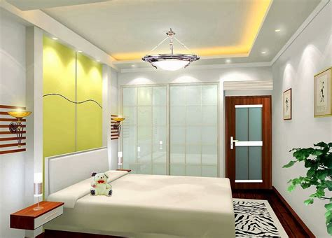 designs for a small bedroom ceiling design ideas for small bedrooms 10 designs