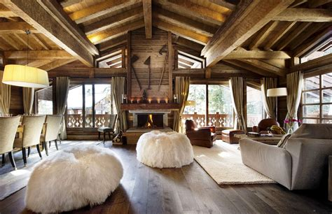 interior wood designs home design house architecture design home interior