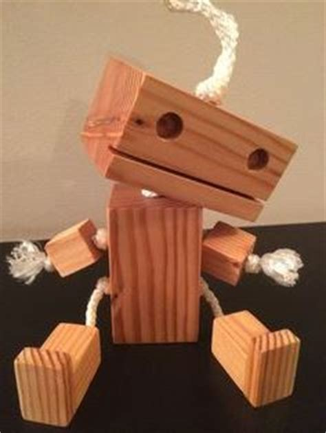 simple wood crafts for easy wood crafts for find craft ideas