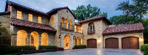 luxury home builders dallas tx luxury homes dfw luxhomesdallas dave perry miller and