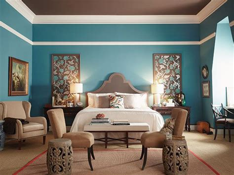 behr paint color winter lake master bedroom like the color scheme i would use behr