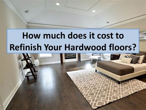 how much does it cost to refinish kitchen cabinets hardwood floor cost gallery of floor cleaning laminate