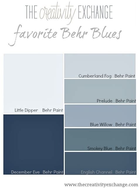 behr paint color blue why behr paint blues are my favorite blues