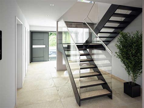 Danwood Haus München by Musterhaus Concept M 163 M 252 Nchen Bien Zenker