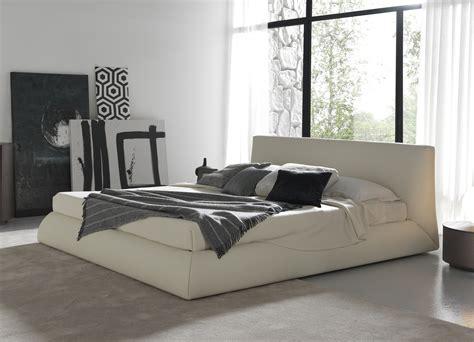 kmart bed frame bed frames kmart bed frame bed frames at walmart king