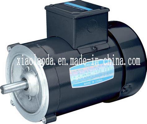 Electric Motor Standards by Nema Standards For Motors Images