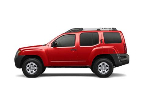 Nissan Xterra 2010 by 2010 Nissan Xterra Problems Mechanic Advisor