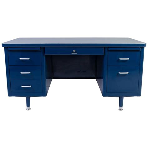 steelcase tanker desk steelcase tanker desk in marine blue edited by montage at
