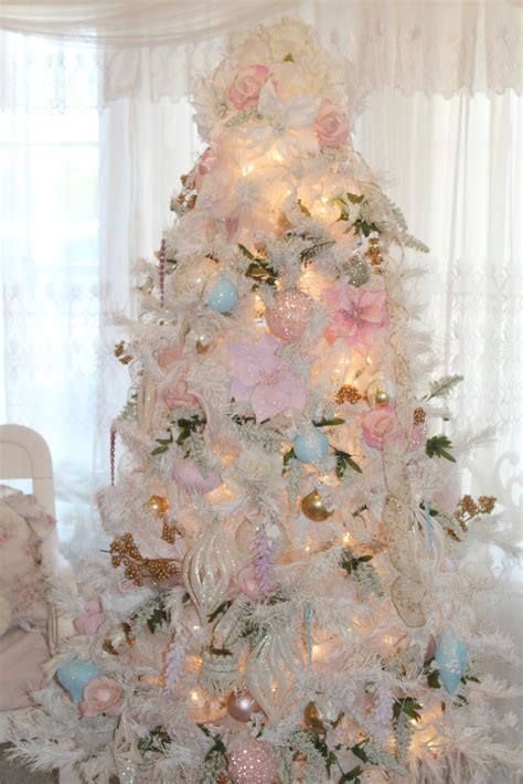 inexpensive white trees artificial inexpensive trees 28 images inexpensive trees woodland
