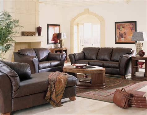Small Living Room Furniture Ideas by Living Room Archives Page 2 Of 42 House Decor Picture