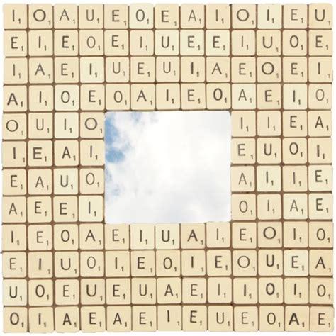 scrabble pieces how many 17 best images about scrabble on pieces