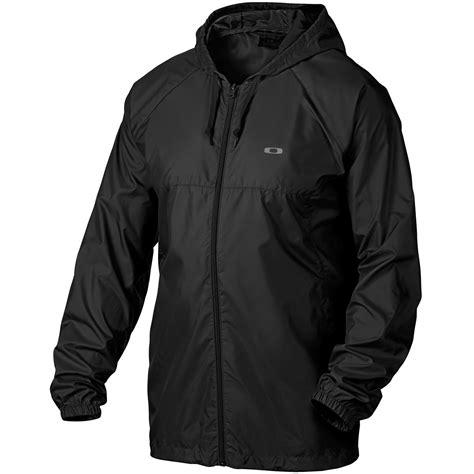 wind breaker oakley 2015 mens dally windbreaker jacket golf sports