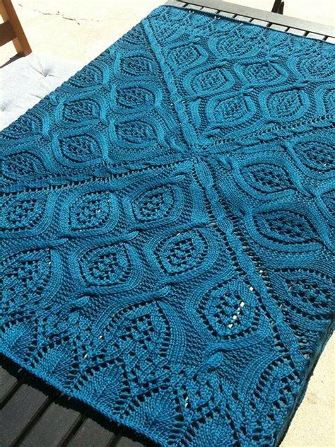knit quilt patterns best 25 knitted afghans ideas on knitted