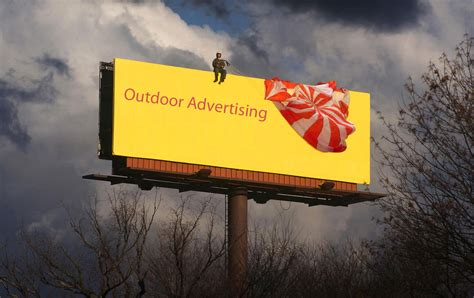 outdoor advertising ideas contact us for outdoor companies in dubai and outdoor