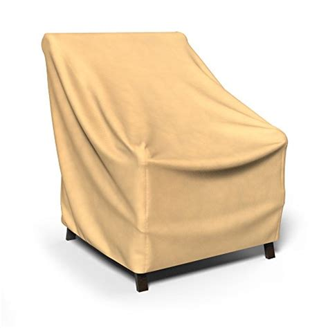 large patio furniture covers large patio furniture covers 28 images sure fit