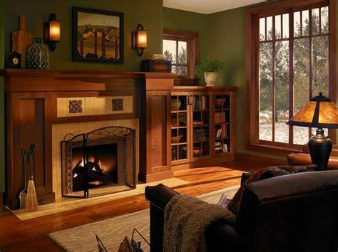 arts and crafts style homes interior design home architecture 101 craftsman