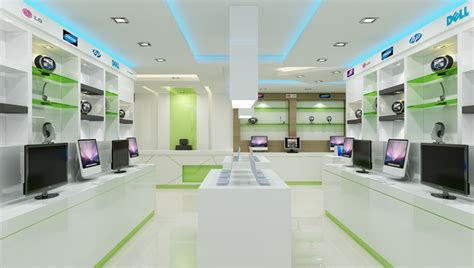 Furniture Layout varsha construction and interiors pathanamthitta