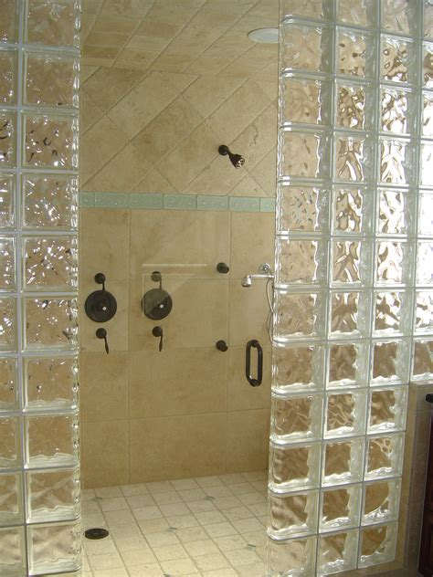 bathroom glass shower ideas bath remodel sims remodeling 608 825 4500 wi remodeling