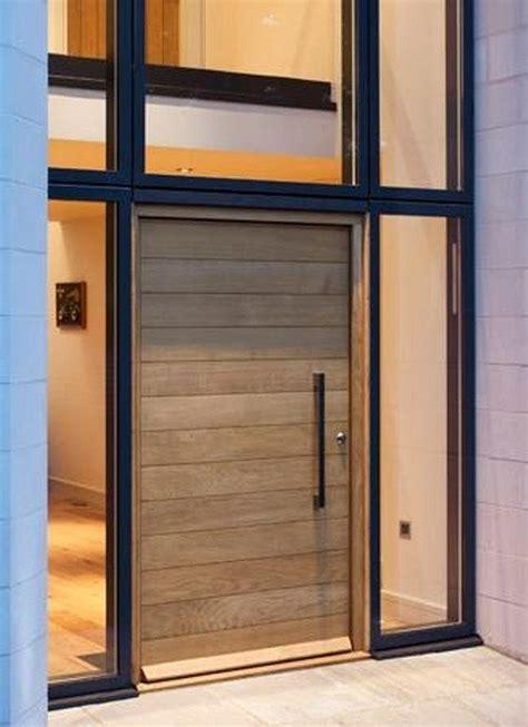 aluminium front doors for homes best 20 aluminium doors ideas on