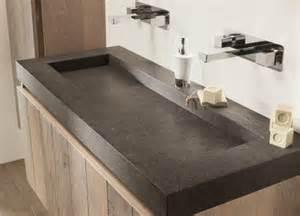 Bathroom Towels Ideas badkamermeubel eiken google zoeken toilet design