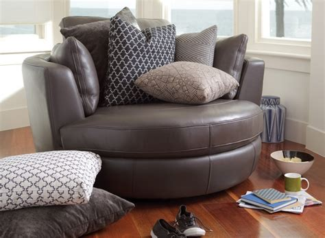 comfy chairs for living room comfy swivel chair living room design ideas swivel