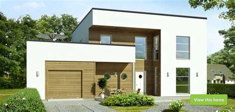 kit home plans uk home scandinavian homes designs uk house design plans