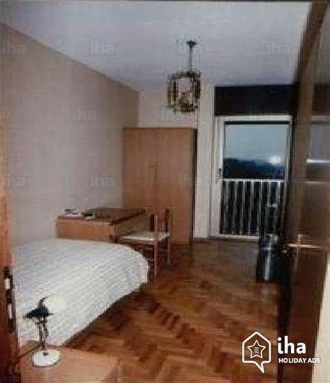 setting up a bed and breakfast business rome ardeatino rentals for your vacations with iha direct