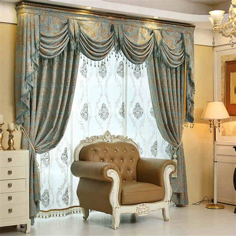 Curtains For Small Bedroom Windows elegant living room curtains special for big window
