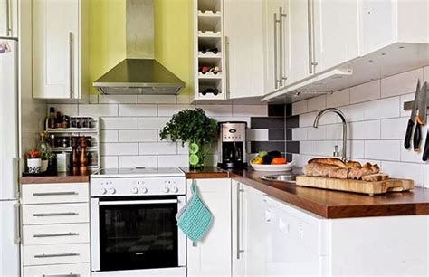 2014 kitchen ideas attachment small kitchen design ideas 2014 782 diabelcissokho