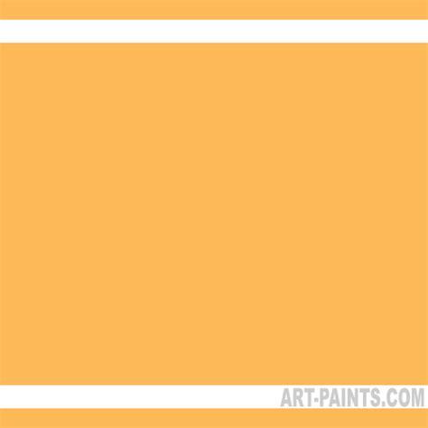 paint colors orange light orange artist acrylic paints 23623 light orange