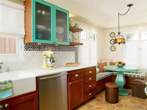 kitchen color ideas pictures applying 16 bright kitchen paint colors dapoffice dapoffice