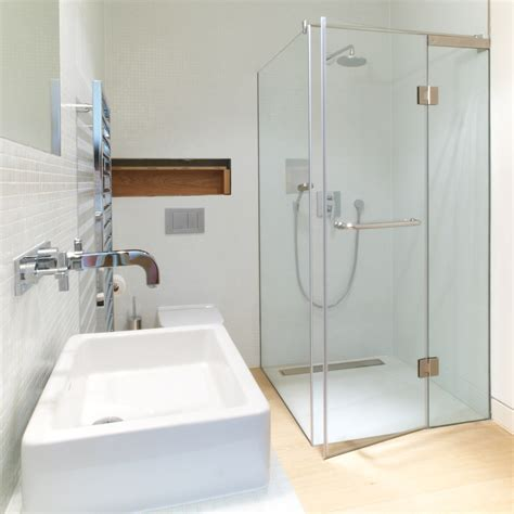 bathroom interior design pictures get drenched in the gorgeous bathroom interiors for an