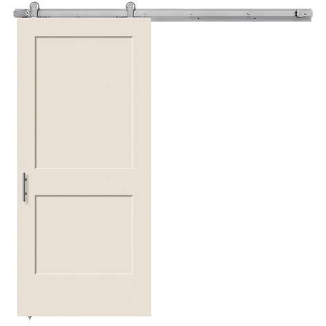 hollow interior doors home depot 100 home depot hollow interior doors interior