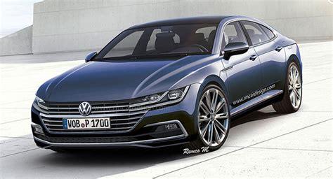 Volkswagen Official Website future cars volkswagen uk the official website for