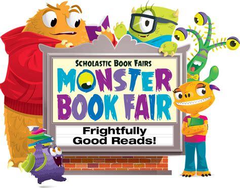 book fair pictures scholastic canada bookfairs