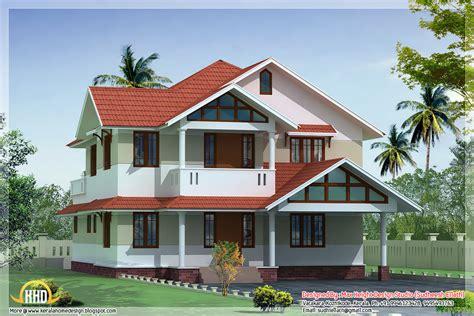3d home design by livecad free version dbxkurdistan