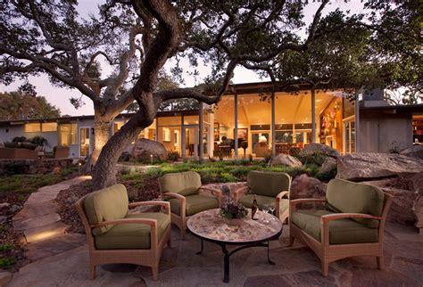 santa barbara interior design firms steve s patio santa barbara modern patio outdoor