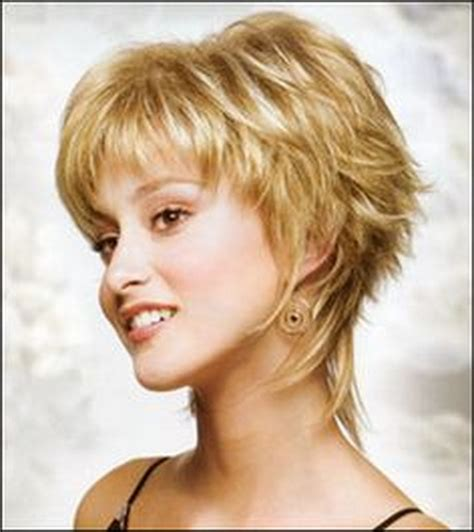 hairstyle book pictures shaggy haircuts for